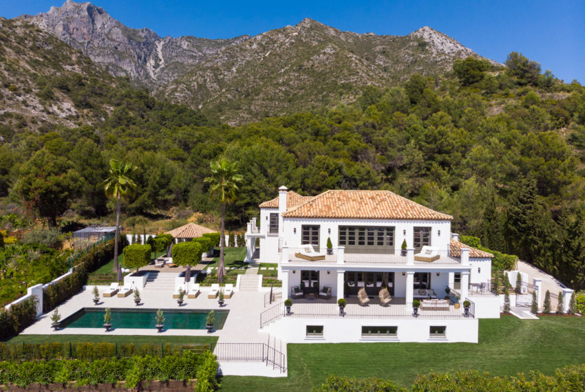 spca_visual_marbella_DJI_0479-Edit