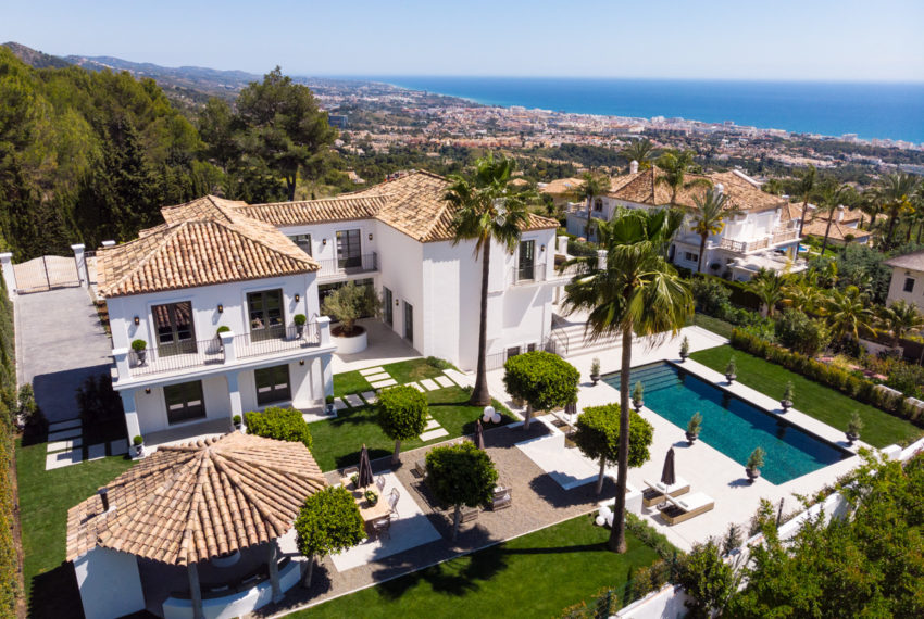 spca_visual_marbella_DJI_0492-Edit
